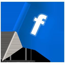 Facebook Koulefest